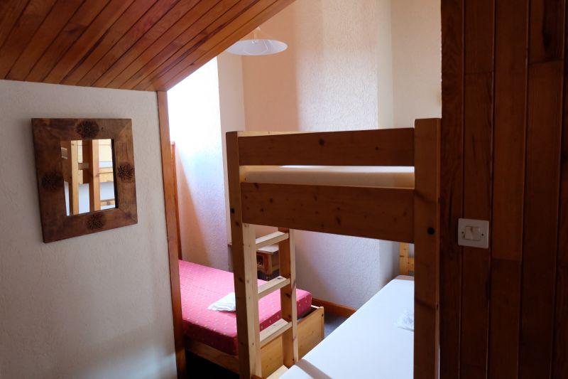 Appartement 107171 Tignes