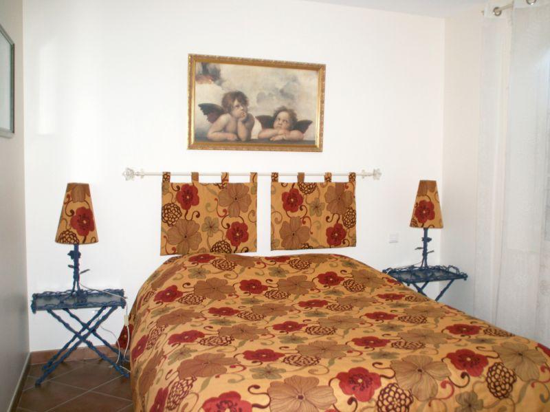 slaapkamer 4  Villa 108337 Fayence