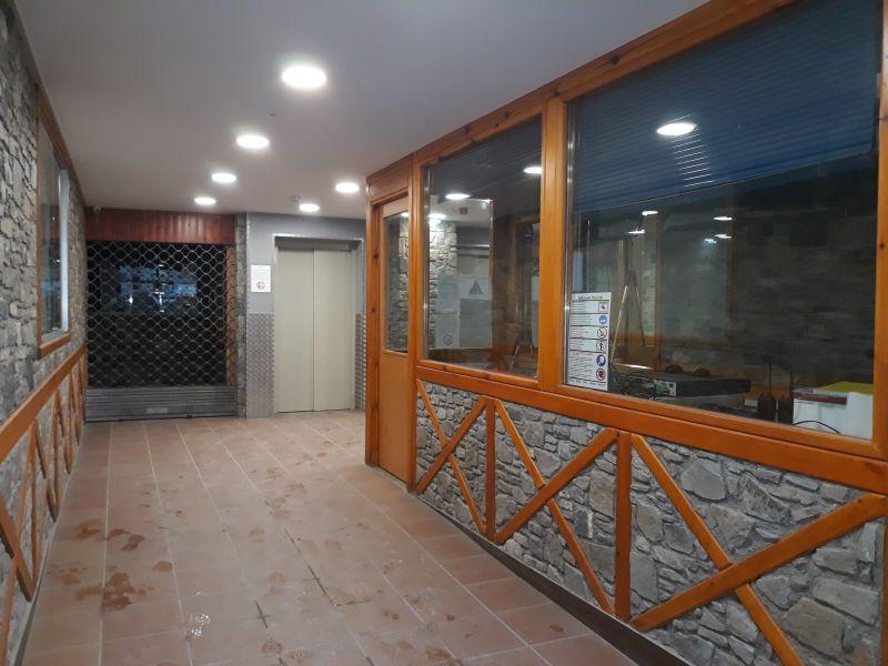 Studio 113736 Pas de la Casa