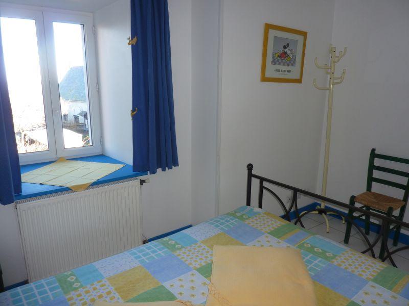 slaapkamer  Appartement 67899 Besse - Super Besse