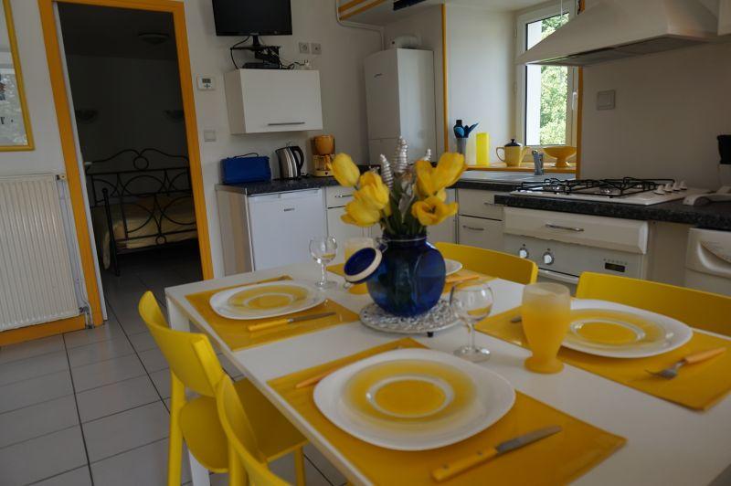 Appartement 67899 Besse - Super Besse