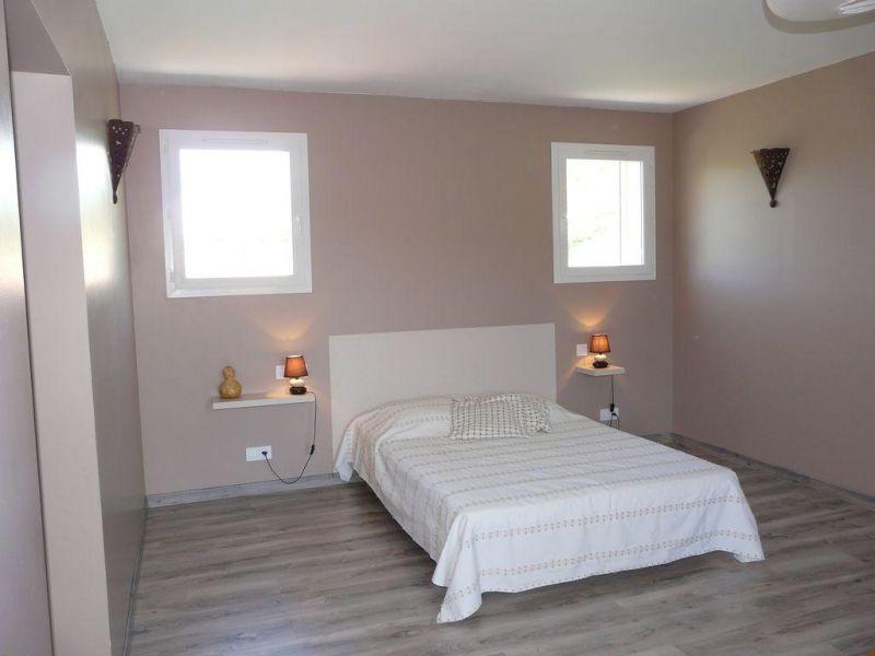 slaapkamer 4  Villa 82417 Hyères