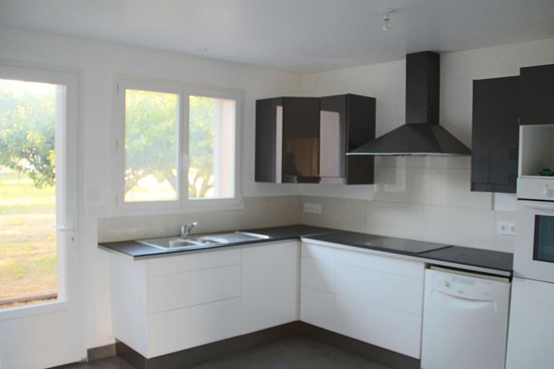 Gesloten keuken  Villa 82417 Hyères
