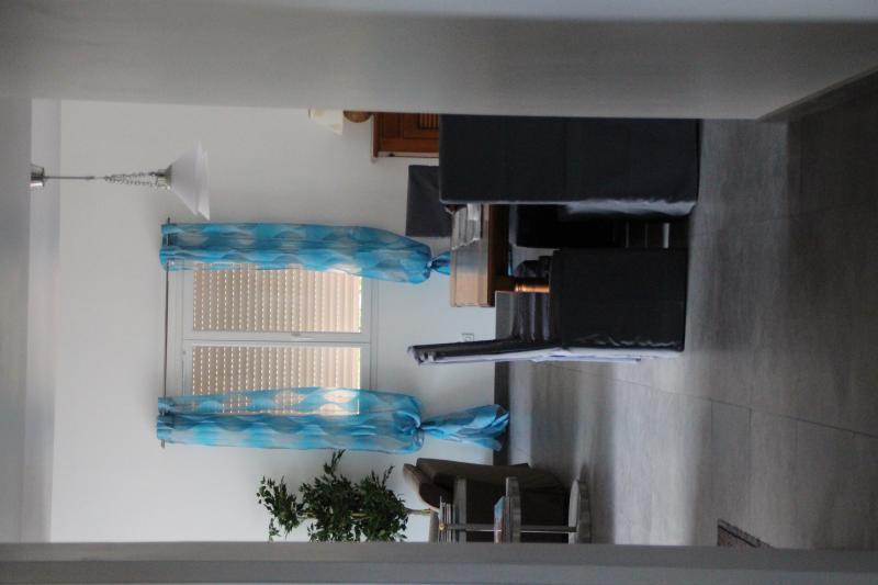 Overig uitzicht  Villa 82417 Hyères