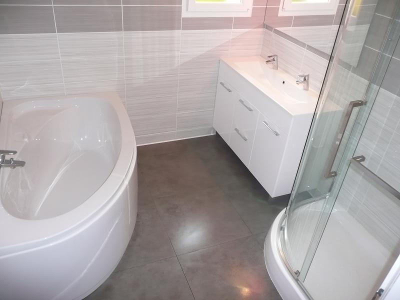 badkamer 1  Villa 82417 Hyères