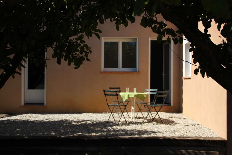 Terras 2  Villa 82417 Hyères