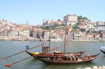 Appartement 82772 Porto