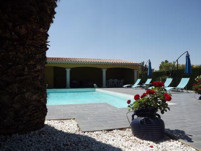Villa 83403 Avignon