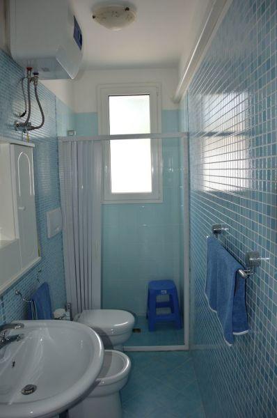 badkamer  Appartement 83720 Porto Cesareo