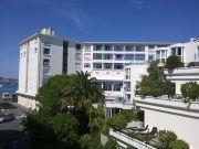 Appartement Saint Jean de Luz 1 tot 4 personen