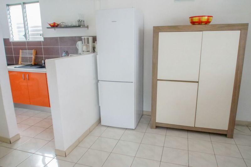 Verblijf  Appartement 90232 Anses d'Arlet