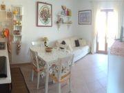 Appartement in een appartementencomplex Badesi 3 tot 4 personen