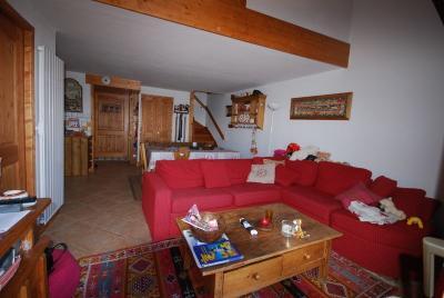 Verblijf  Appartement 101056 Les Arcs