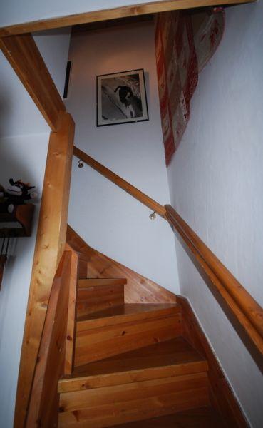 Appartement 101056 Les Arcs