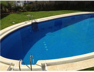 Appartement 105045 Marbella