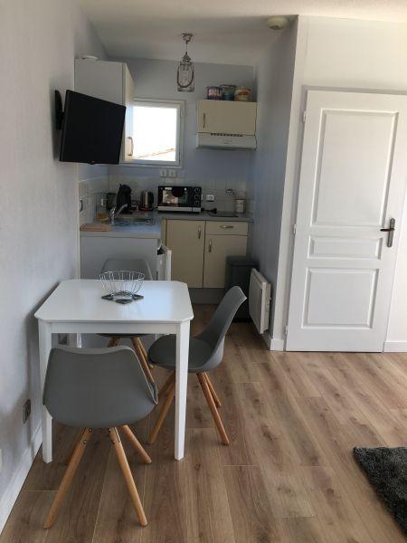 Ingang  Studio 108987 La Rochelle