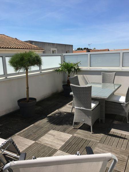 Studio 108987 La Rochelle