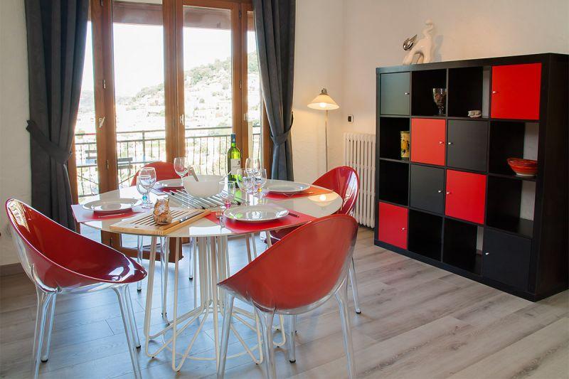 Verblijf  Appartement 109269 Nice