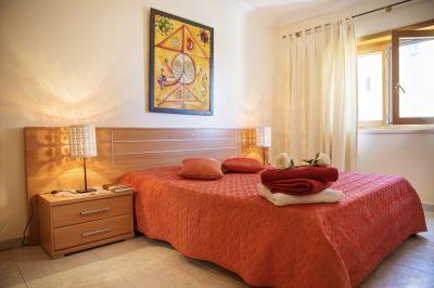 Appartement 73354 Praia da Rocha
