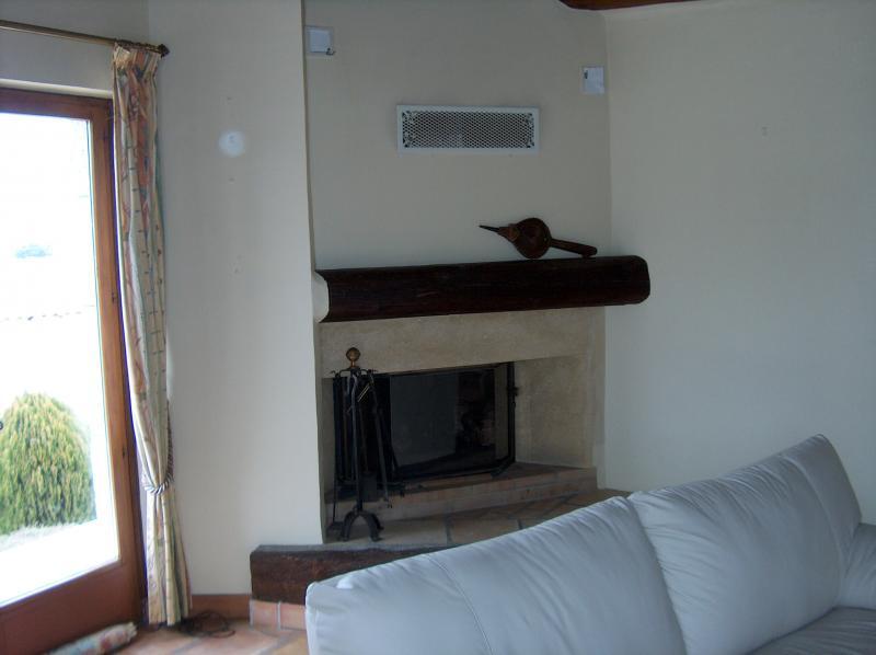 Villa 83534 Anduze