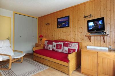 Appartement 91426 Les Menuires