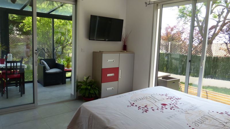 Appartement 93557 Nice
