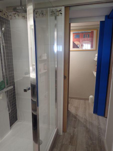 badkamer  Huis 100590 La Londe les Maures
