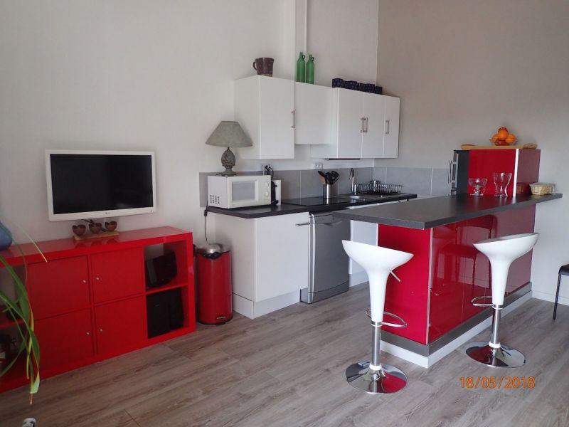 Open keuken  Huis 100590 La Londe les Maures