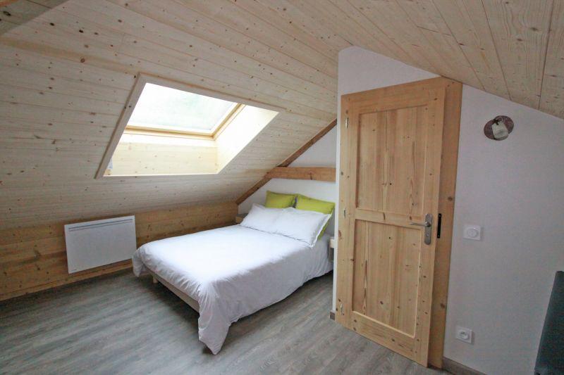 slaapkamer 3  Vakantiehuis 101226 Annecy