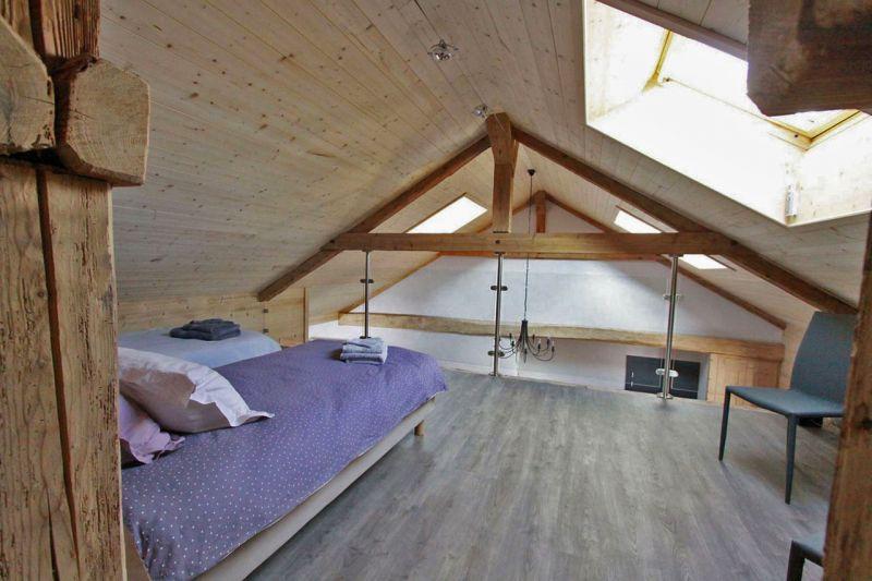 Vakantiehuis 101226 Annecy
