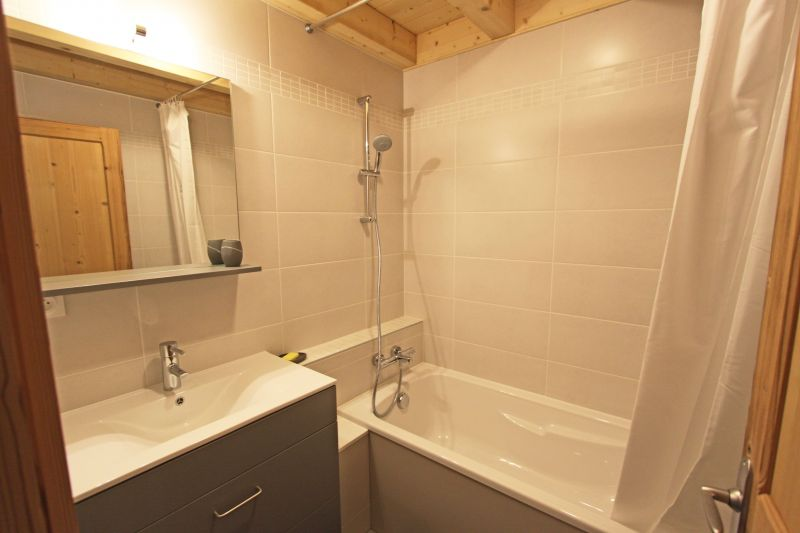 badkamer  Vakantiehuis 101226 Annecy