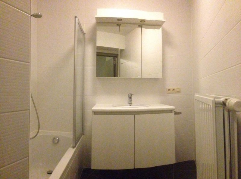 Appartement 111929 De Panne