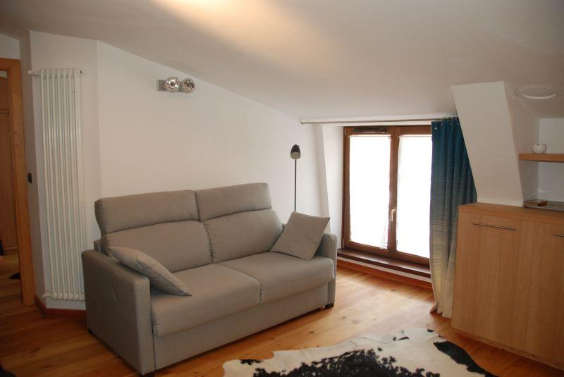 Verblijf  Appartement 112088 Chamonix Mont-Blanc