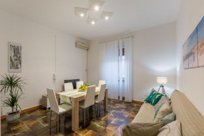 Appartement 113937 Avola
