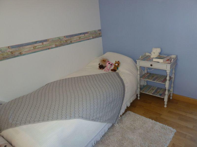 slaapkamer 3  Huis 114357 Argeles sur Mer