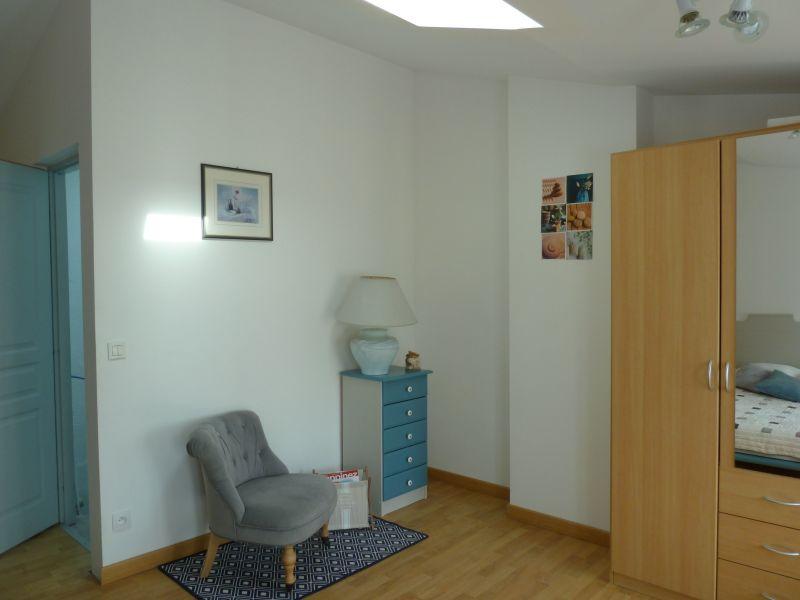 slaapkamer 2  Huis 114357 Argeles sur Mer