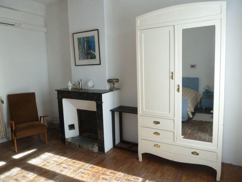 slaapkamer 1  Huis 114357 Argeles sur Mer