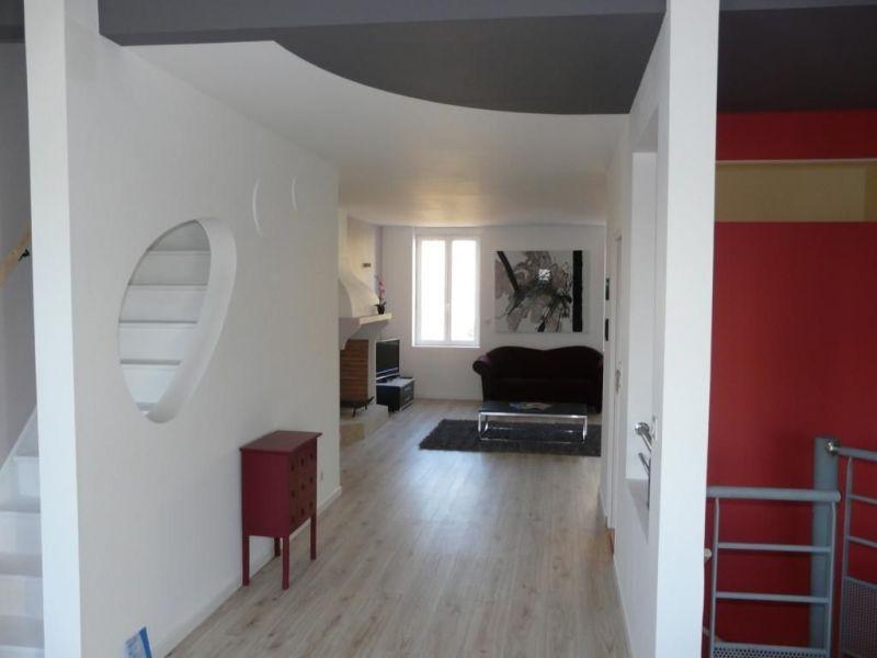 Appartement 116260 Sigean