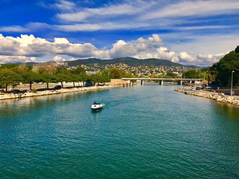 Villa 117190 Cannes