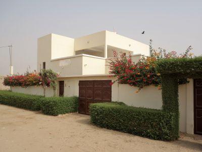 Villa 65531 Toubab Dialaw