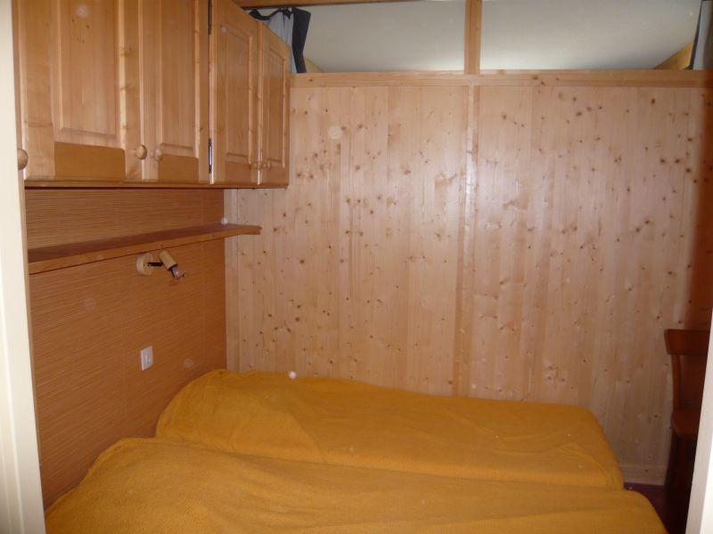 slaapkamer 2  Appartement 66830 Morzine