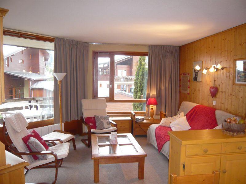 Verblijf  Appartement 66830 Morzine