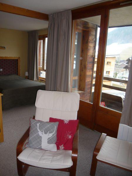 Appartement 66830 Morzine