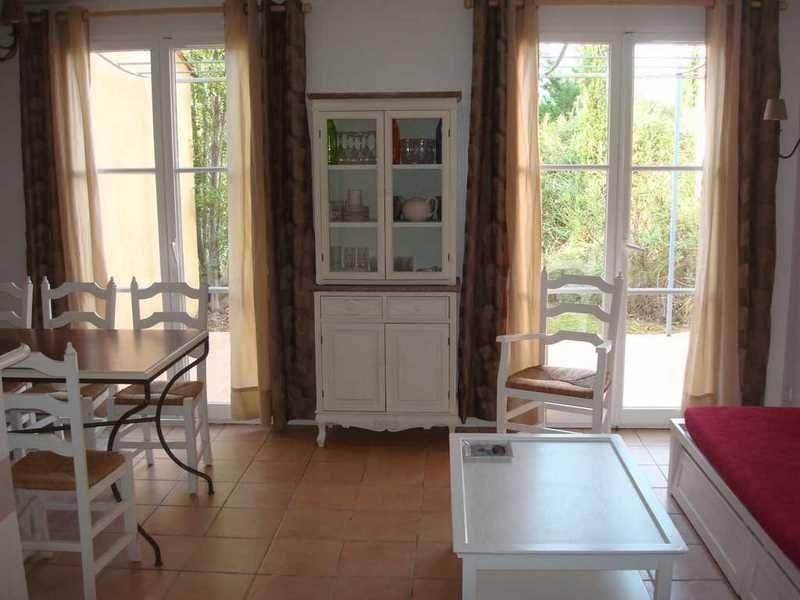 Huis 70377 Saint Tropez