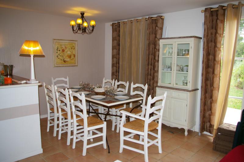 Verblijf  Huis 70377 Saint Tropez