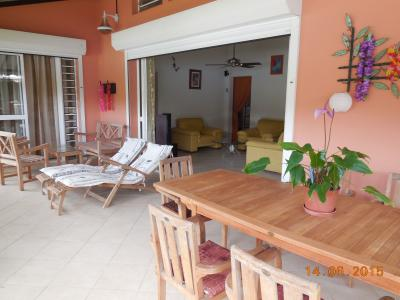 Villa 73475 Le Marin