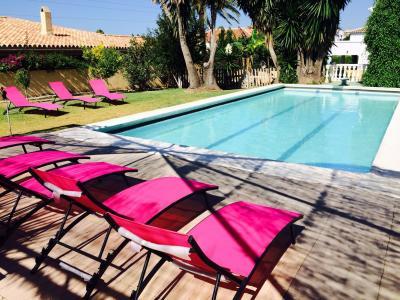 Villa 78085 Marbella