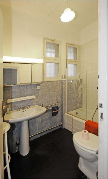 Badkamer  Appartement 82036 Nice