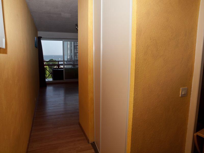 Gang  Appartement 92451 Arcachon