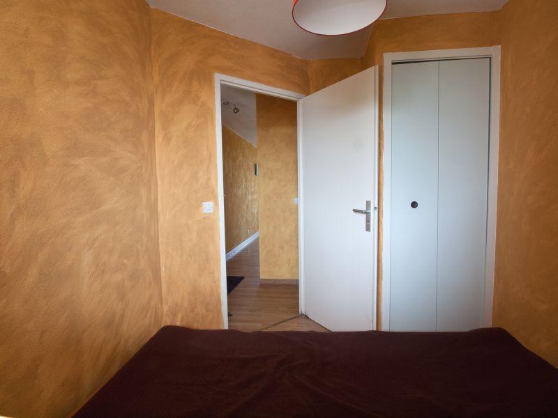 slaapkamer  Appartement 92451 Arcachon
